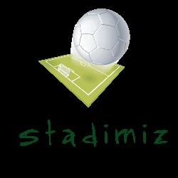 Stad (Stadyum) Nedir? Türkiyede'ki Stadyumlar – Fenerbahçe, Galatasaray, Beşiktaş…